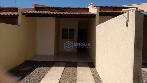 Casa Na Pavuna - Ca0236