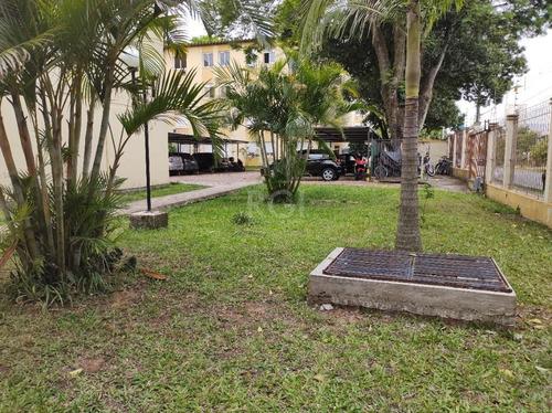 Apartamento  Humaita Porto Alegre - 7464