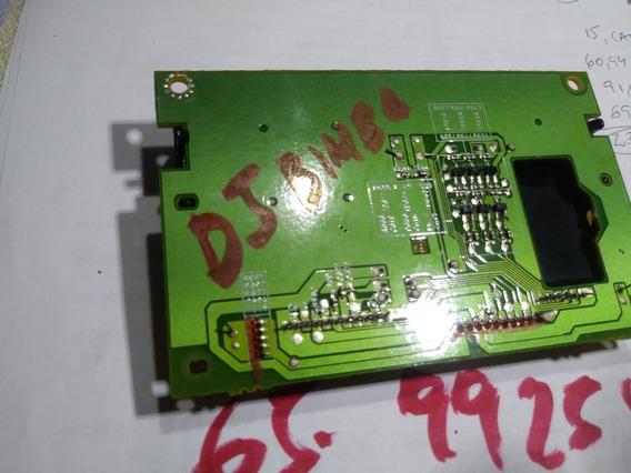 Display Cdj Denon Dns 3500 Usado