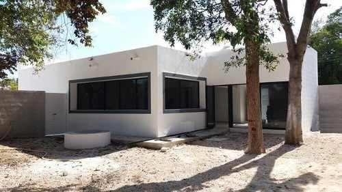 Oficina - Fraccionamiento Salvador Alvarado