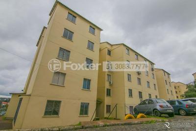 Apartamento, 2 Dormitórios, 38.24 M², Vila Nova - 173966