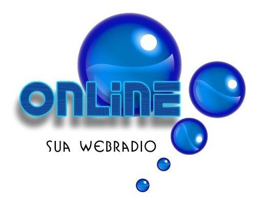 50 Vinhetas De Impacto, Românticas, Inglês, Web Rádios, Fm