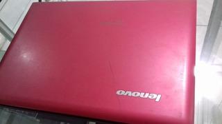 Laptop Lenovo G50-30 Por Partes