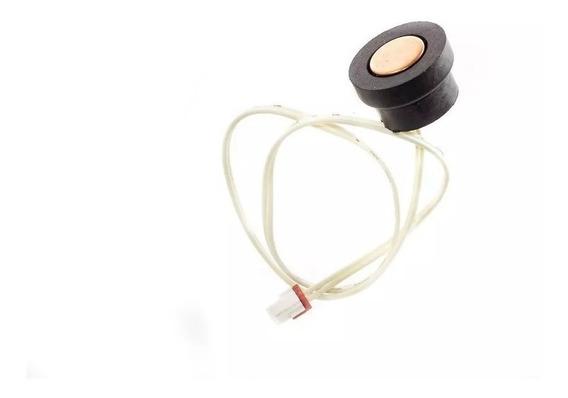 Sensor De Temp Externa Ar Condicionado Smasung Db95-04566a