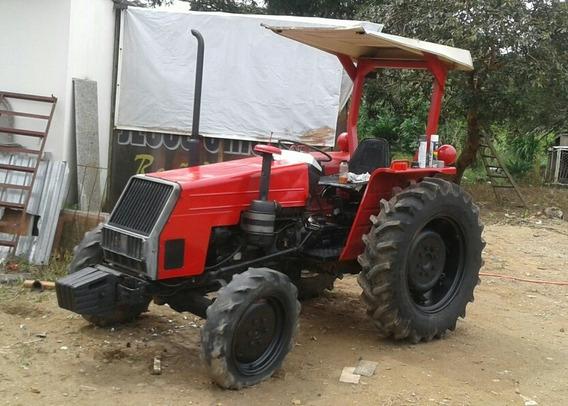 Yamar 1050-d 4x4