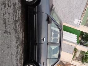 Chevrolet Gm Monza 92 2.0