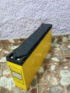 Pila O Bateria De Gel 12 Volt.
