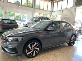 Volkswagen Jetta Gli 2020