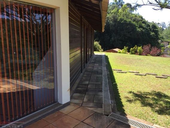 Casa Em Mariporã - St12796