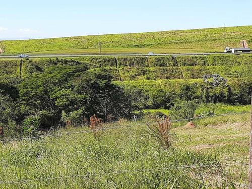 Imagem 1 de 7 de A25- Promoção De Lotes Venha Compra O Seu Terreno Jacarei