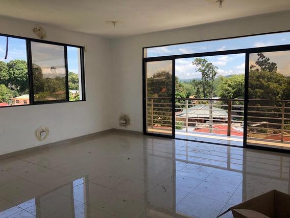 Apartamento Amplio En Jarabacoa