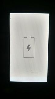 Motorola X Force 64gb Leia A Descrição