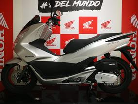 Honda Pcx 150 Nueva