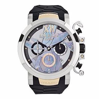 Reloj Mulco Original, Entrega Inmediata