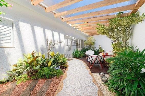 Casa / Sobrado Comercial - Ceramica - Ref: 3506 - L-3506