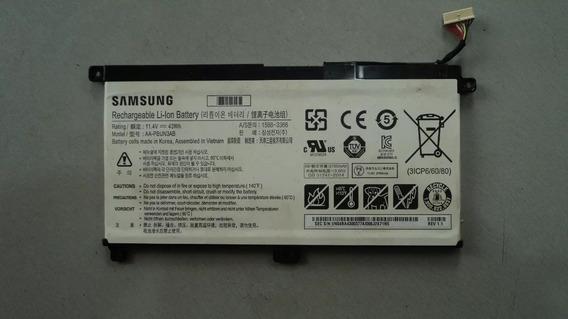 Bateria Samsung Np300e5k Kfbbr E Outros Modelos