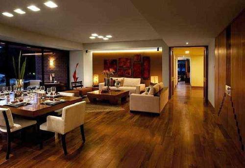 Vendo Lindo Apartamento Zona 10, Finos Acabados!! - Pva-021-02-15-1
