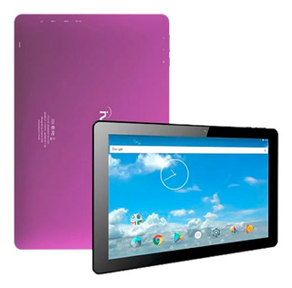 Tablet Iview 1170tpc 10.1 Ips 16gb 1gb Android Amv