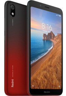 Xiaomi Redmi 7a Version Global 16gb 4g 4000 Bat Envio Gratis