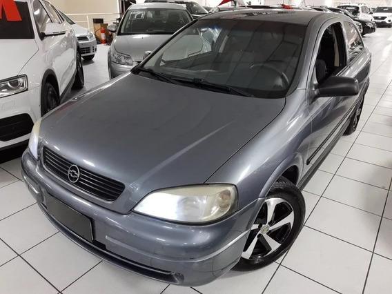 Chevrolet Astra 1.8 Gl Semi Novo