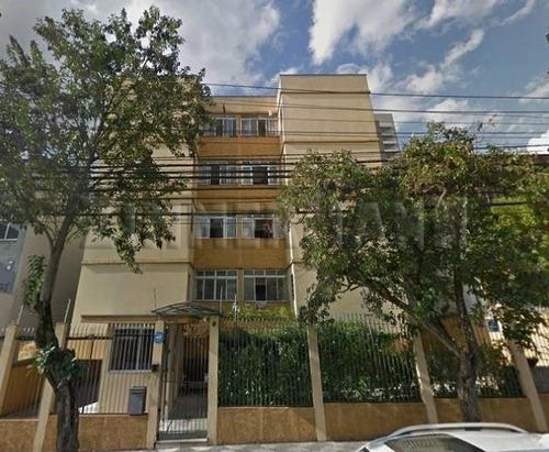 Imagem 1 de 11 de Apartamento - Vila Leopoldina - Ref: 85385 - V-85385