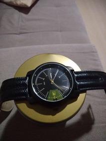 Relógio Lince Mrc4402s