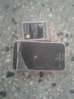 Samsung Young 2 Para Repuesto