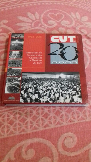 Livro +cd Rom Multiplataforma 2o Cut No Brasil
