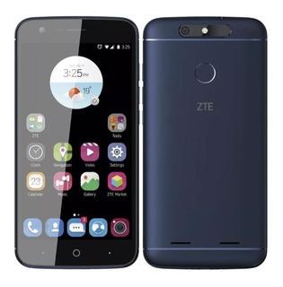 Celular Smarphone Zte Blade V8 Se Android 7 4g 16 Gb 2 Ram