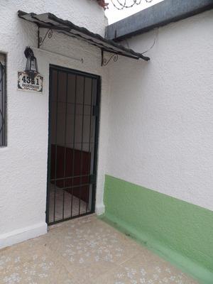 Casa En Belvedere De 1 Dorm