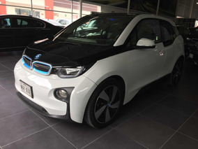 Bmw I3 0.6 Rex Mobility At 2015