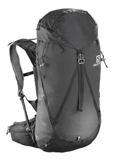 Mochila Trekking Camping Salomon Out Night 30 + 5 Ltsº