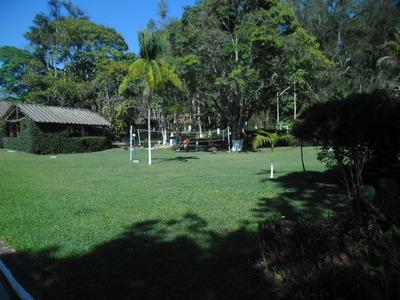 Sitio Amplo Matias Barbosa-minas Gerais