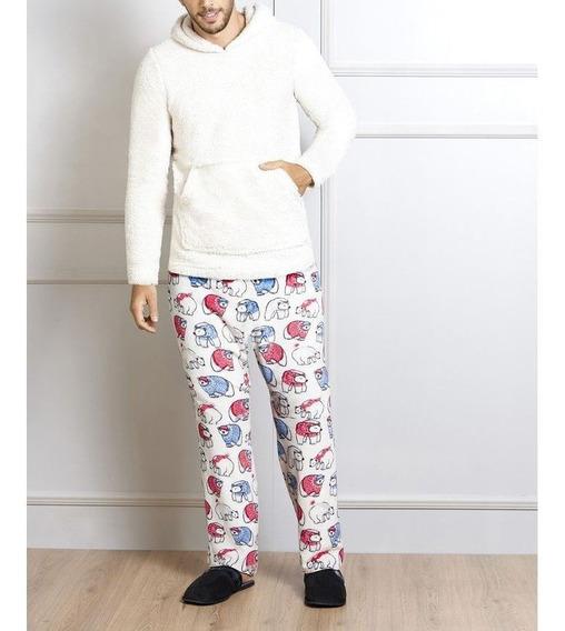 Pijamas Ferrato 1455250