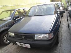 Fiat Tempra 2.0 Mpi Hlx 16v