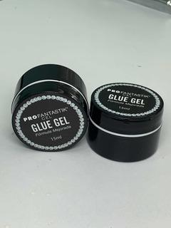 Glue Gel Profantastik