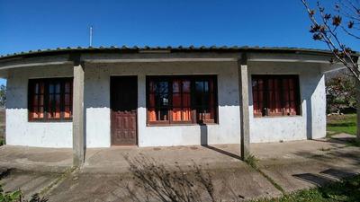 Casa De 4 Dormitorios 564m2
