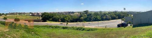 Imagem 1 de 11 de Terreno À Venda, 1082 M² Por R$ 700.000,00 - Loteamento Residencial Pedra Alta (sousas) - Campinas/sp - Te0221