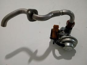 Valvula Egr Mercedes Ml320 3 2 V6 12v 00/01 (a1121400060)