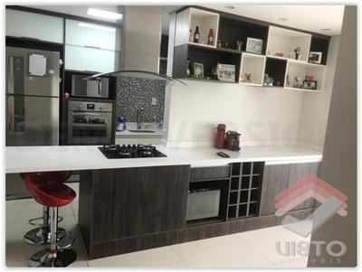 Apartamento Padrão Com 2 Quartos No Condominio In Jardim Sul - Lz849674c-v