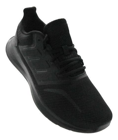 Zapatillas adidas Hombre Runfalcon ( G28970 )