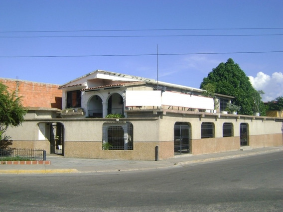 Funeraria En Venta En Mariara, Carabobo