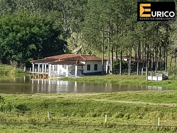 Sitio São Domingos - St00003 - 34301938