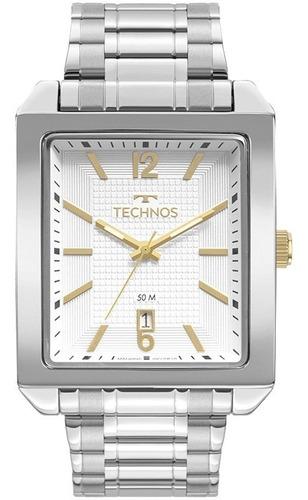 Relógio Technos Masculino 2115mxo/1k