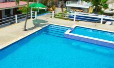 Posada Hospedaje Habitaciones Vargas Puerto Carayaca