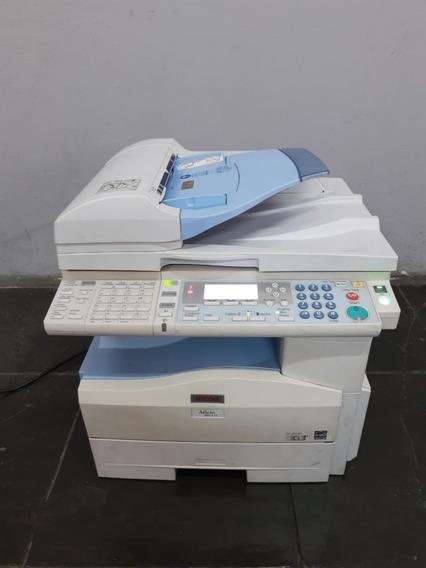 Impressora Multifuncional Ricoh Atício Mp 171