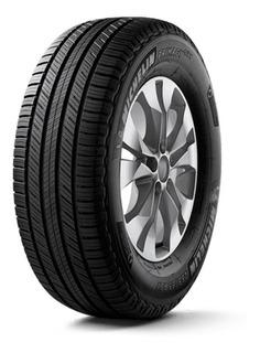 Neumáticos Michelin 245/70 R16 111h Xl Primacy Suv