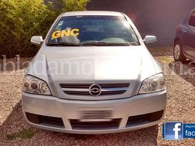 Chevrolet Astra Gl C/gnc 2006