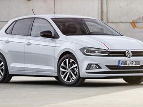 Volkswagen Polo 1.6 Msi Comfort Plus Nb