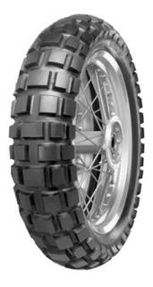 Cubierta 150/70 17 Continental Tkc80 - Dot 2012